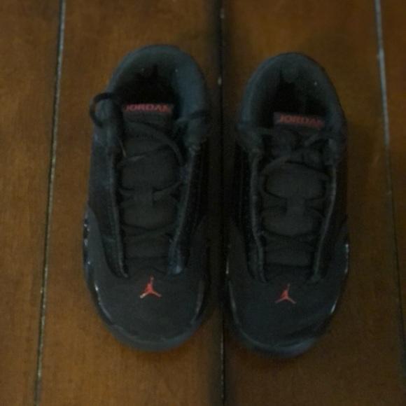 Jordan Shoes | Boys Air Jordan Kids 4